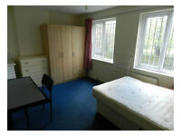 Double Room Available! City Centre & close to University! available NOW Leeds City Centre&University