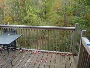 Perfect Small House in Eastern Townships with VIEWS = $79,900 West Island Greater Montréal image 4