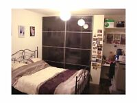 *Available 23 Sept* Student only, big double room with toilet near Birmingham Uni, inc bills,