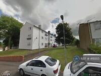 2 bedroom flat in Gainsborough Drive, Newport, NP19 (2 bed)