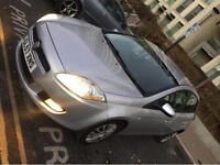 Fiat Bravo TJET Edition 1 Owner Low Mileage! New Shape Not Vauxhall Astra Ford Focus BMW 1 Series