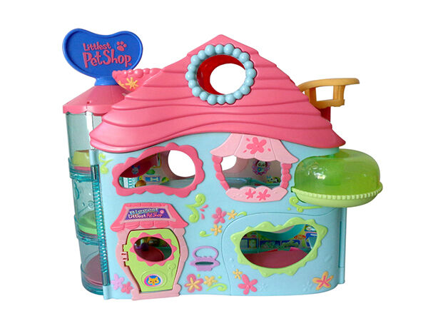 Top 5 Littlest Pet Shop Gifts for Girls | eBay