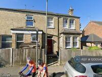 2 bedroom flat in Alston Road, Barnet, EN5 (2 bed) (#1200540)