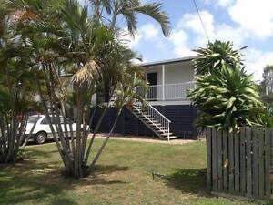 $120 central location Heatley inc elec, a/c, NBN wifi Heatley Townsville City Preview