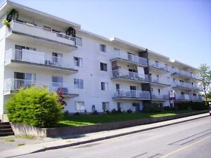 3420 Auchinachie Road – Mountain View Terrace - 1 BR