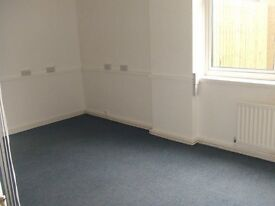 Office Space in Cramlington - NE23 - Serviced Offices in Cramlington