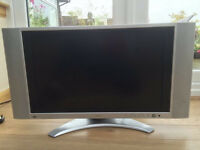 Acer 26 inch flat screen tv