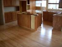 ALL-FLOORS 519-281-1168 GOR