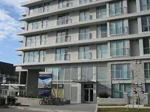 1 Bedrrom in 2 Bedroom Condo in the heart of UBC campus