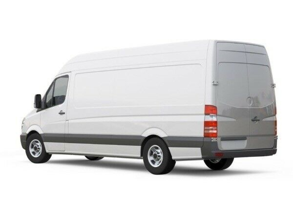 24/7 Man and van hire removals,delivery,clearance services