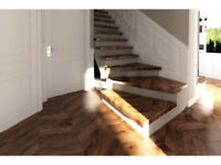 LONDON FLOOR SANDING & LAYING - Refinishing, sanding and fitting