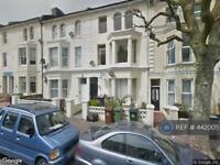 1 bedroom in Pevensey Road, Eastbourne, BN22