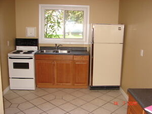 ALL-INCLUSIVE 3-BEDROOM APARTMENT - $1150/month Kitchener / Waterloo Kitchener Area image 4