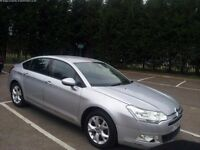 PCO Cars Rent or Hire Citreon C5 Uber/Cab Ready @ £100pw