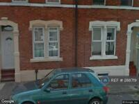1 bedroom in Connaught Street, Northampton, NN1
