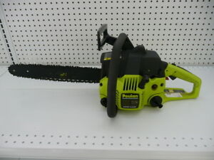 flywheel WANTED for a Poulan 2150 2.1 Super Clean chainsaw