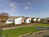 3 bedroom house in Caberfeidh Drive, Invergordon, IV18 (3 bed)