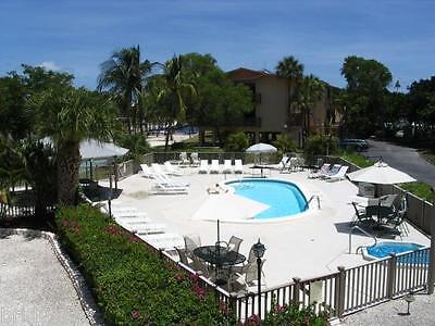 Key Largo Florida Waterfront 2 Bedroom Resort Condo rental Oct 19th-26th 2018!!!