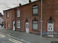 2 bedroom house in Alton Street, Oldham, OL8 (2 bed)