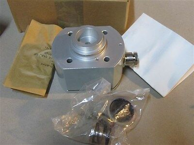 Chart Industries Oxygen Nitrogen Generator Eons Pressure Sensor Part 4022 340