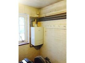 London- north, west, east. Plumbing, heating, plumber, leak, boiler. Fast and cheap.