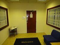 Office Space in Birmingham, B33 - Serviced Offices in Birmingham