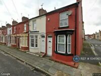 3 bedroom house in Strathcona Road, Liverpool, L15 (3 bed) (#1041560)