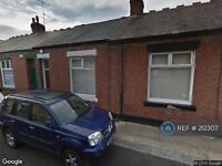 2 bedroom house in Ancona Street, Sunderland, SR4 (2 bed)