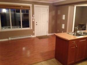 2BR BASEMENT SUITE FOR RENT JULY 1