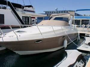 2008 Regal Commodore 37 ft Express Cruiser Adelaide CBD Adelaide City Preview