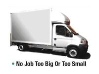 24/7 LAST MINUTE HOUSE REMOVAL MOVERS MOVING SERVICE FURNITURE CLEARANCE OFFICE MOVE MOVING COMPANY