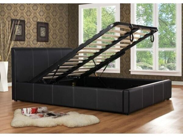 Phenomenal Sustainable Design Sustainable Future Leather Ottoman Beds Call Now In Heathrow London Gumtree Andrewgaddart Wooden Chair Designs For Living Room Andrewgaddartcom