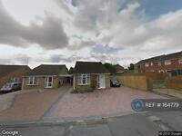 2 bedroom house in Ravenglass Road, Swindon, SN5 (2 bed)