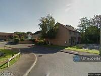 2 bedroom house in Belmont, Hereford, HR2 (2 bed)
