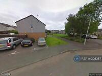 1 bedroom flat in Newton Mearns, Glasgow, G77 (1 bed)