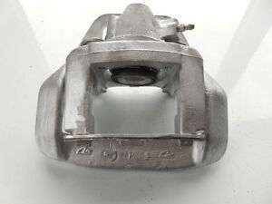Saab 9000, Saab 99, 1975-1987 - Rear Right Caliper
