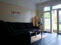 1 bedroom in 7 Salisbury Road, Moseley, Birmingham, B13