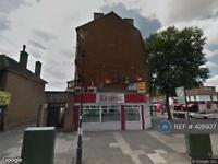 2 bedroom flat in Culmington Mansions, London, W13 (2 bed)