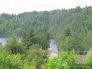 MAISON À VENDRE ALMA Lac-Saint-Jean Saguenay-Lac-Saint-Jean image 6
