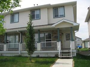 Rutherford 2 bedroom Duplex