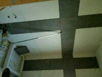 Tile Layng