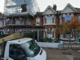 2 bedroom flat in Bed Ground Floor Missonette, London, W3 (2 bed) (#408489)