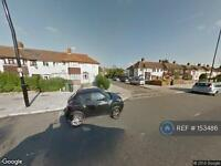 1 bedroom in Whitefoot Lane, Kent, BR1