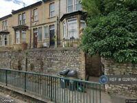 4 bedroom house in Dove Street, Bristol, BS2 (4 bed) (#1228796)