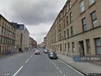 3 bedroom flat in Scotland, Glasgow, G3 (3 bed)