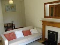 Sunny Holiday Apartment in Morningside for Edinburgh Festival Short Term Let