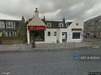 3 bedroom house in King Street, Aberdeen, AB24 (3 bed)
