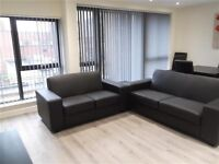 1 Bed Purpose Built Flat in Harrow-on-the-Hill