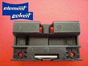 HE 60 Homentry Motorlift 500 Parkside Laufwagen innere Garagentorantrieb ML 500