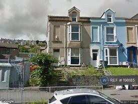 7 bedroom house in Mansel Street, Swansea , SA1 (7 bed)